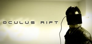 rift_catch