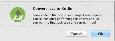 java2kotlin_after_dialog