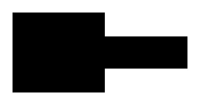 WIDE - Black on Transparent (2)