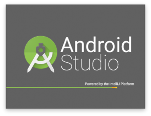 android_studio2_catch