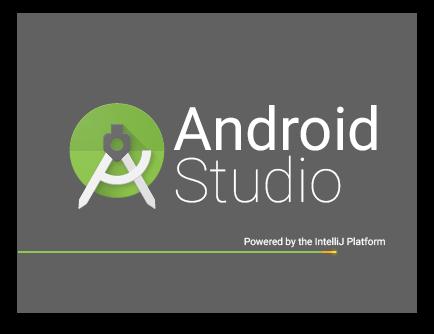 android_studio2_catch