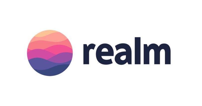 realm-logo