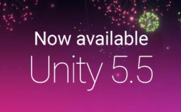 unity_rogo