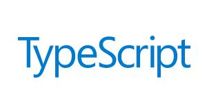 typescript-logo