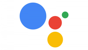 google-assistant-logo-onwhite-1920-800x450